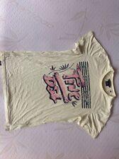 Diesel Tshirt Mens