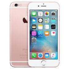 Apple iPhone 6s Plus 64Go Or rose Débloqué 4G LTE Smartphone Téléphones
