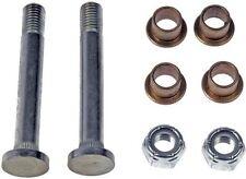 Dorman # 38495 - Door Hinge Pin and Bushing Kit