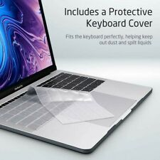 Hard Case Cover Shell for Apple Macbook Pro 15 w/ Retina A1398