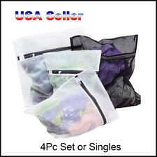 Fine Mesh laundry Wash Bag For Delicates Lingerie Underwear Socks Stockings Bra