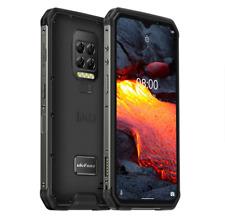 Ulefone Armor 9E - Rugged Smartphone - IP68, 128GB, 8GB, Octa-core (EU stock)