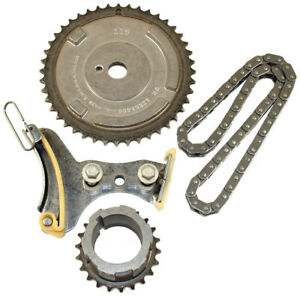 Timing Chain  Cloyes Gear & Product  9-4205SA