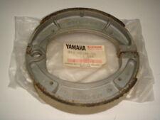 ganasce freno post. originali Yamaha XT500/600/660 Tenerè SR400 cod 5Y1W253600