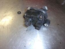 yamaha fzr 1000 exup valve servo motor        (19)