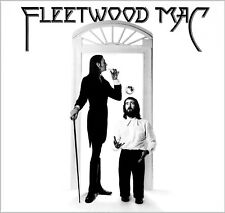 Fleetwood Mac - Fleetwood Mac - New 2CD Expanded Edition - Pre Order - 19th Jan