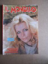MONELLO n°2 1974 Patty Pravo - Cristall Pedrito [G548]