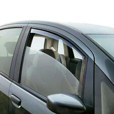 Antivento Antipioggia Deflettori Fiat Grande Punto 2005   3 Porte
