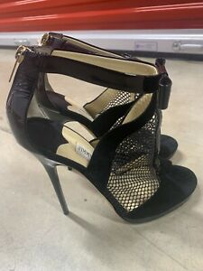 jimmy choo shoes 39 (Vintage)