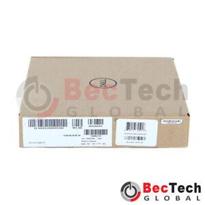 Dell Dock WD19 130W 5H8CR P/N: 210-ARIO