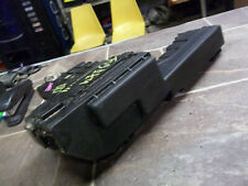 97 98 99 00 01 toyota camry relay fuse box under hood engine compartment oem
