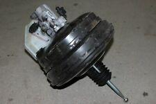 Original Volkswagen Bremskraftverstärker Hauptbremszylinder 7P0612101A #3L