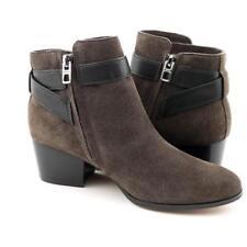 Calzado de mujer botines Coach Talla 35.5
