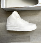 Daniel Arsham x KITH x Snarkitecture NIKE Air Jordan Sneaker Art Sculpture