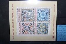 Azulejos in vendita ebay