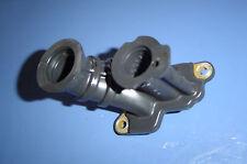 Stihl Chainsaw Ms311 Ms391 Intake - Box154 O