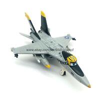 Mattel Disney Pixar Planes Delta Yellow Fighter Diecast Model Kid Gift Toy Loose