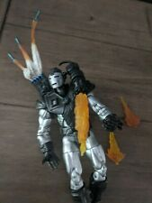 Marvel Legends War Machine Series 9