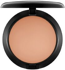 Authentic MAC Bronzing Powder - Golden - 10g