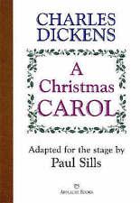 A Christmas Carol-ExLibrary