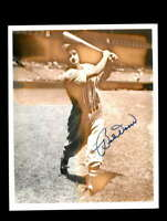 Bobby Doerr Hand Signed 8x10 Photo Autograph 2 Boston Red Sox