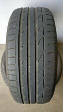2 x Bridgestone Potenza S001 225/50 R17 94W RFT RSC RUNFLAT SOMMERREIFEN PNEU