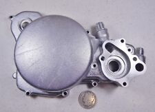 84-85-86 Honda CR125R CR125 CR 125R 125 Clutch Water Pump Housing Cover 0031-004