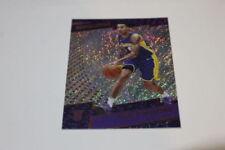 Los Angeles Lakers NBA Basketball Trading Cards 2017-18 Season