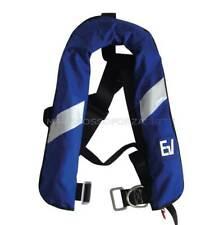 Bouée Eurovinil Gonflable Voiture 150nw avec Bague pour Nautica