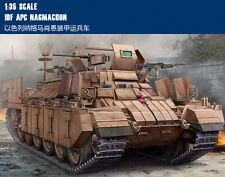 Hobbyboss 1/35 83871 IDF APC Nagmachon hobby boss