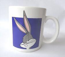 Looney Tunes Bugs Bunny Kaffeetasse Kaffeebecher