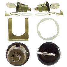 Door Lock Kit-2 Door Airtex 9D1003