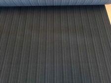 Markisenstoff wasserabweisend anthrazit / M20