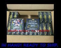 🏈 Panini 2020 NFL Trading Cards PLAYBOOK MEGA BOX 4 packs Factory Sealed NEW🏈
