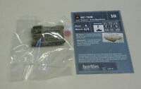 Axis & Allies Miniatures D-Day SU-76M #7/45 NEW A&A