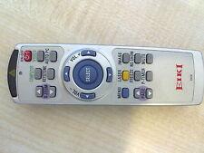 EIKI cxsr Projecteur LCD télécommande