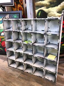 free Standing Shelf or hanging shelving