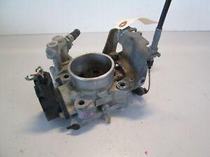 1991-1995 TRACKER SIDEKICK 1.6L FUEL Throttle Body Assembly AIR INTAKE 1.6 TPS