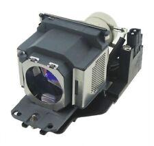 LMP-E211 Projector Sony VPL-EX100/VPL-EX120/VPL-EX145/VPL-EX175/VPL-EW130