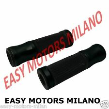 405400715 MANOPOLE MOTO KYMCO DWONTWON X CITING PEOPLE'S DINK YUP NERO