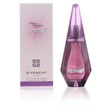 Givenchy Ange ou demon Le secret elisir eau de parfum spray ml.50 donna