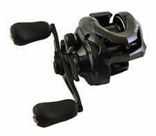 Shimano CASITAS 150 Low Profile Baitcasting Reel 6.3:1 Brand New