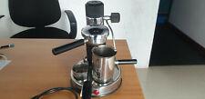 Vintage Macchina Caffè Espresso AMA Italia