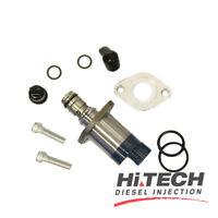 Nissan Navara & Pathfinder D40 R51 Denso Suction Control Valve Kit 294200-2760