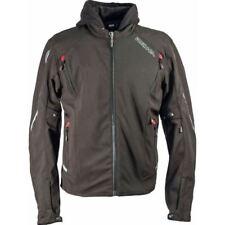Motorrad-Jacken aus Textil ohne Angebotspaket in Größe XL