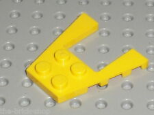 Lego Star Wars Yellow wing ref 43719 / set 4888 7885 10134 2230 4096 7669 ...