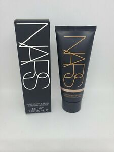 New in Box Nars Super Radiant Booster Isola Rossa 1370 1oz/30ml