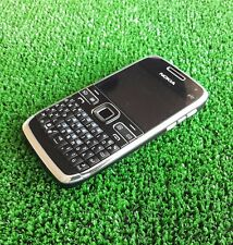NOKIA E72 rare vintage brand NEW original phone mobile without simlock