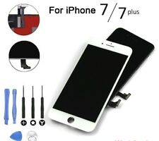 "For iPhone 7 White 4.7""  LCD Display Touch Screen Display Replacement"