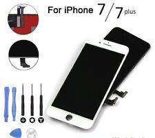 "Para iPhone 7 Blanco 4.7"" Pantalla LCD Pantalla Táctil De Repuesto"